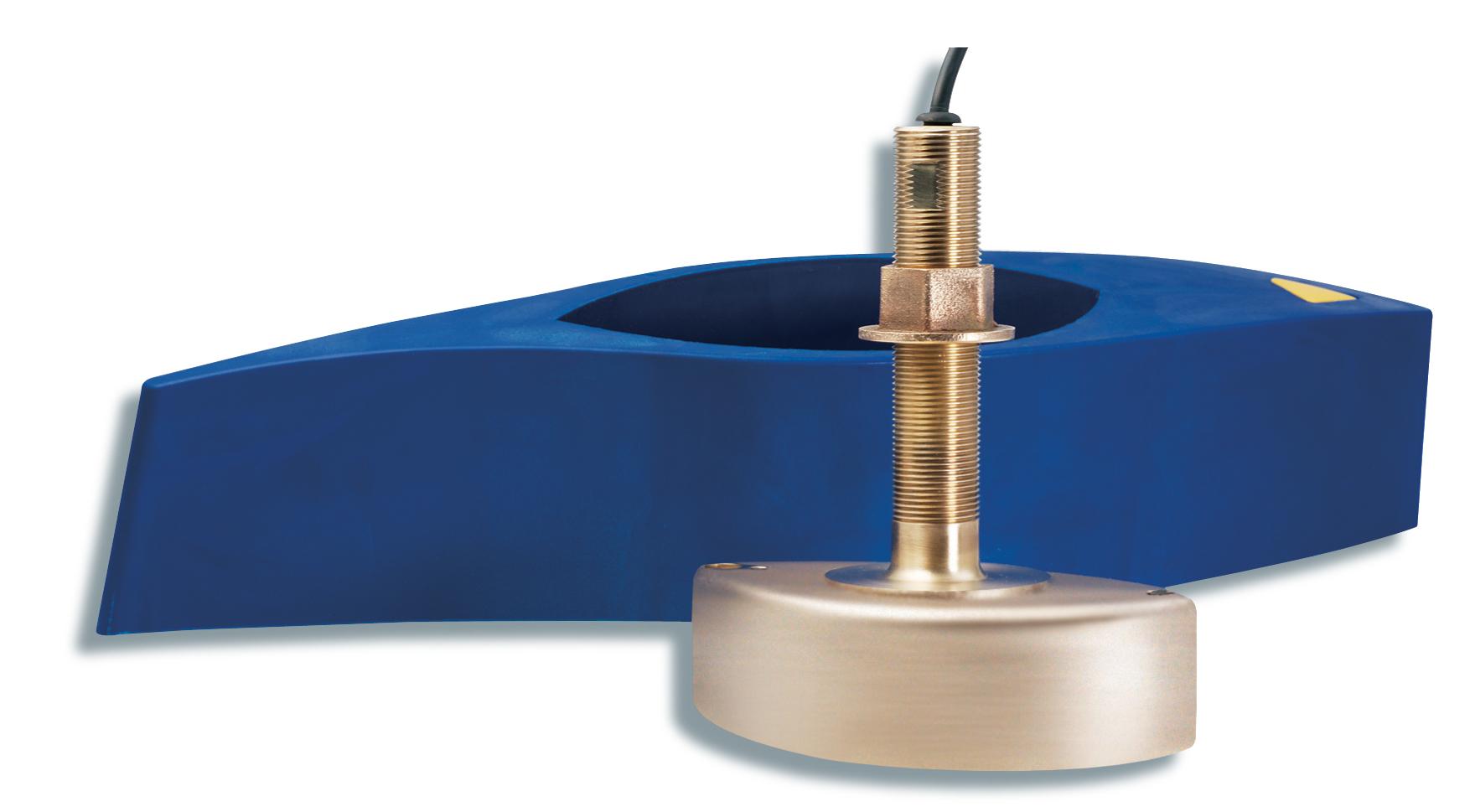 standard horizon wiring diagram schematics and wiring diagrams garmin gps antenna wiring diagram help standard horizon gx1600 connecting to garmn 740s