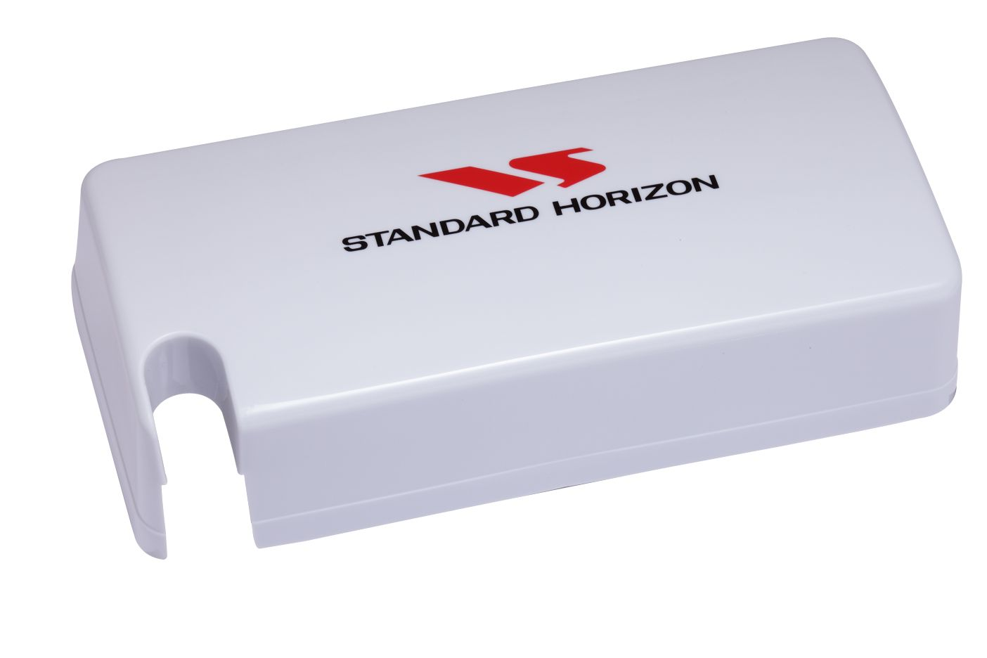 Welcome to StandardHorizon com
