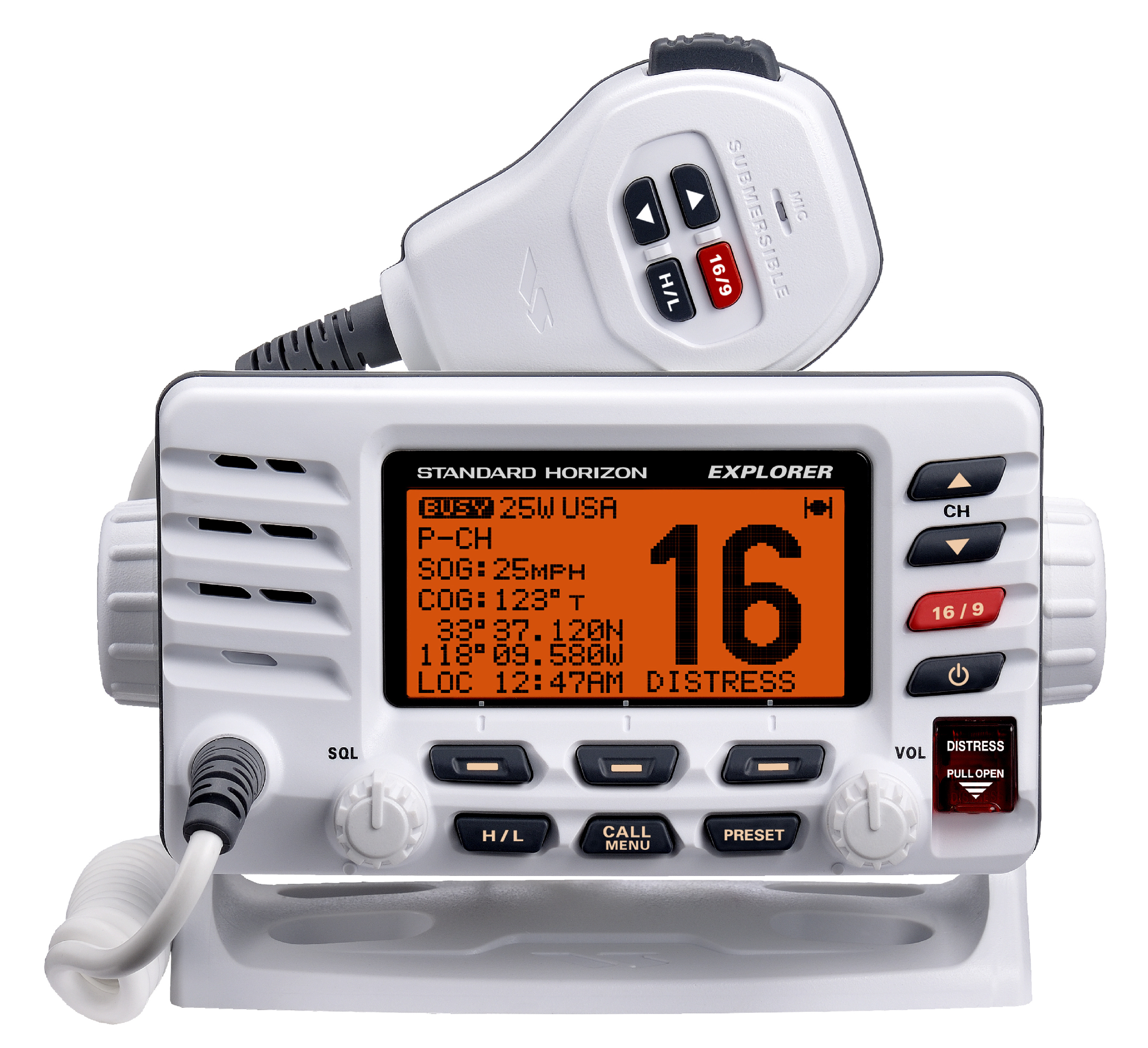 GX1600_White_Front_GPS ( 1.82 MB )